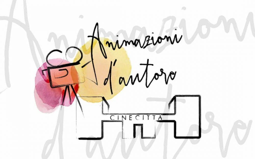 Animazioni d'autore a Cinecittà si Mostra: proiezioni e laboratori a Roma