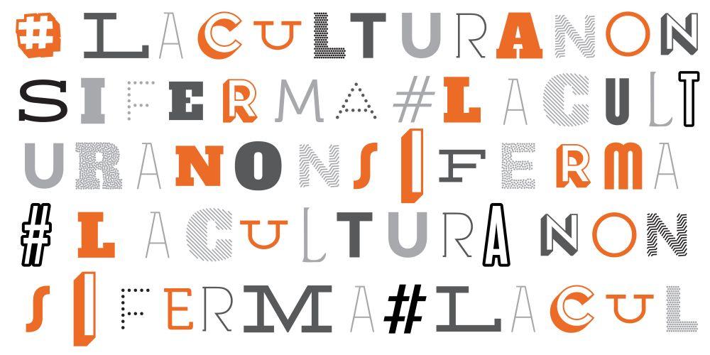 La cultura non si ferma: senza titolo per la didattica digitale. Materiali gratuiti per insegnanti, bambini e famiglie