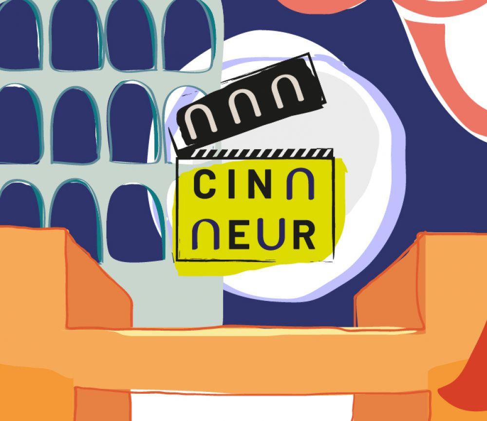 Cinema a scuola con Cineur, il progetto che promuove l'educazione visiva e il linguaggio cinematografico tra gli studenti