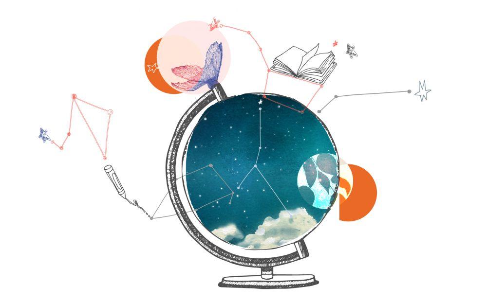 Arte e cinema a scuola: i percorsi didattici di 'Senza titolo' in classe e in digitale