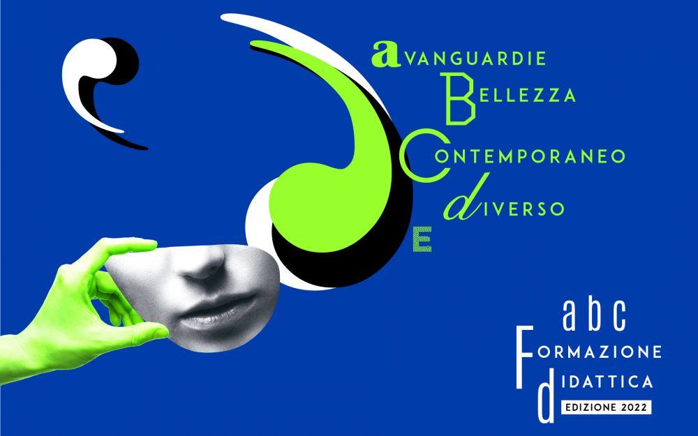 Educare al presente: Arte e Storia per futuri cittadini - Corso di formazione in Lombardia