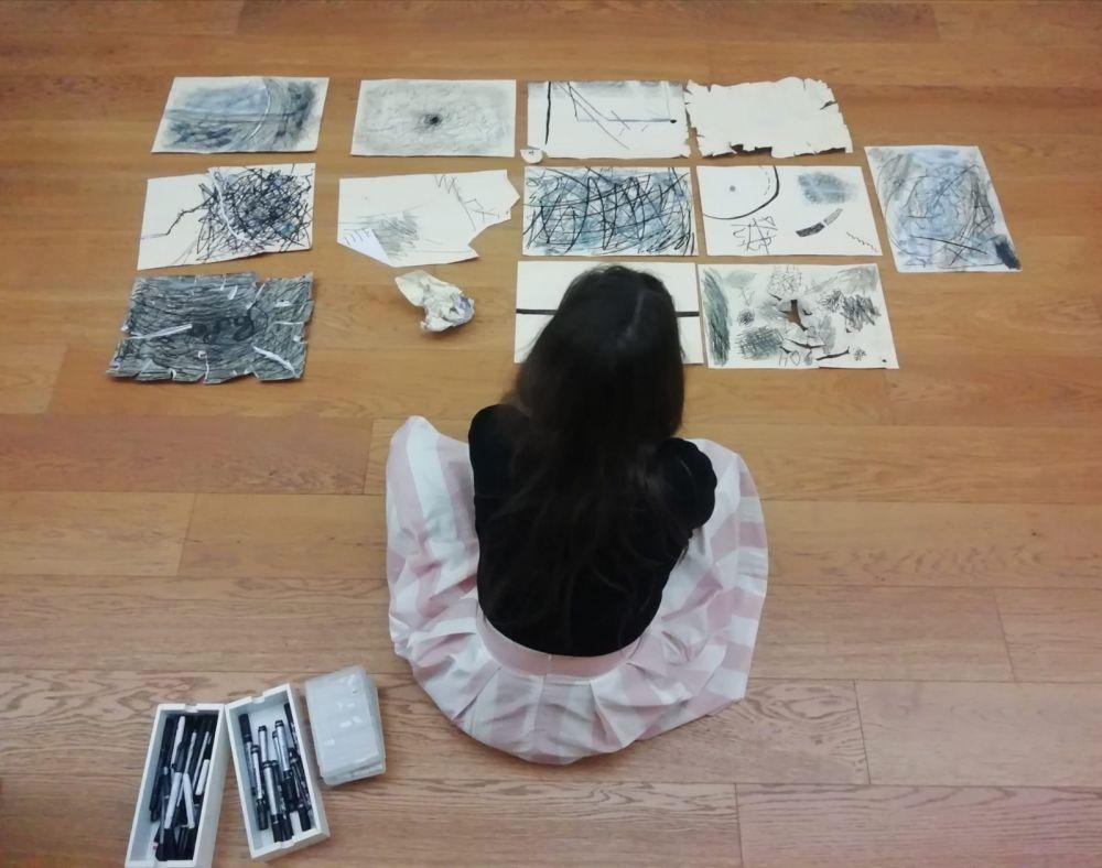 Scuole aperte: un'opportunità educativa per gli adolescenti tra scuola e museo