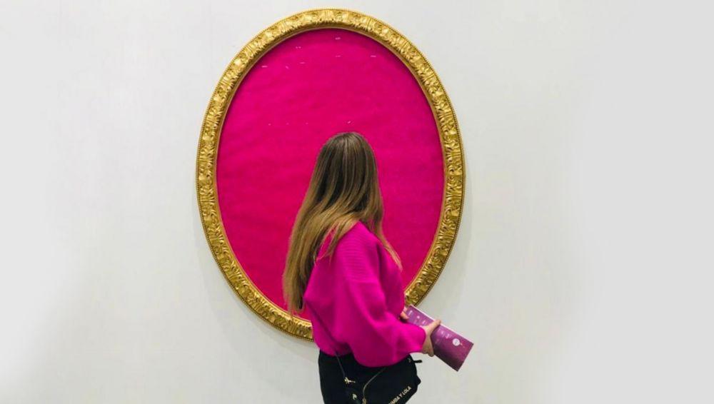 Visite guidate e vip tour ad Arte Fiera a Bologna