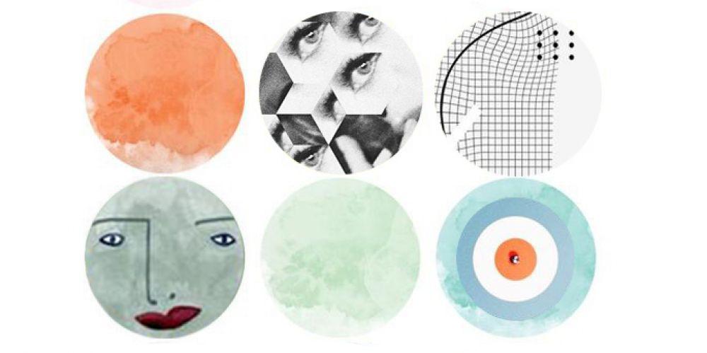 Kit didattici, schede e materiali gratuiti per scuole e famiglie: una raccolta di proposte di didattica digitale di arte e cinema