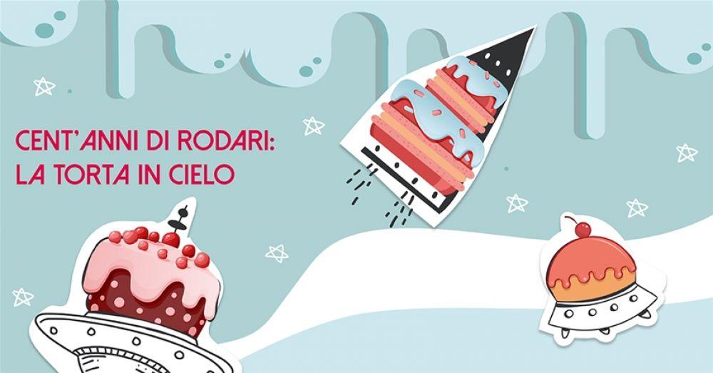 Laboratorio didattico dedicato a Gianni Rodari: un percorso interdisciplinare tra cinema, letteratura e arte