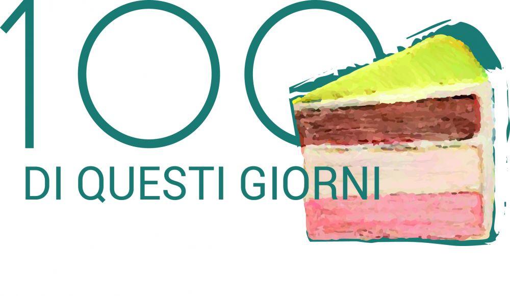 100 di questi giorni:laboratori dedicati a Rodari, Fellini, Thiebaud per librerie, scuole e biblioteche